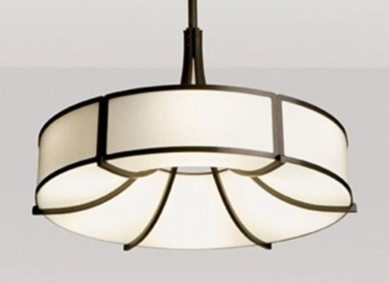 baer-collection_lighting_boyd-lighting