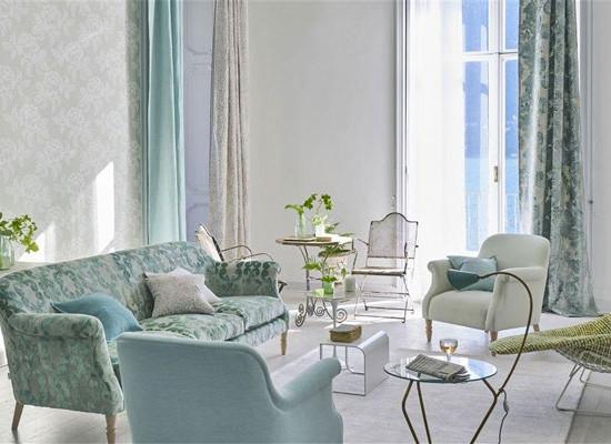 lucas-alexander_textiles_designers-guild