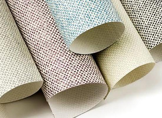 lucas-alexander_textiles_innovations