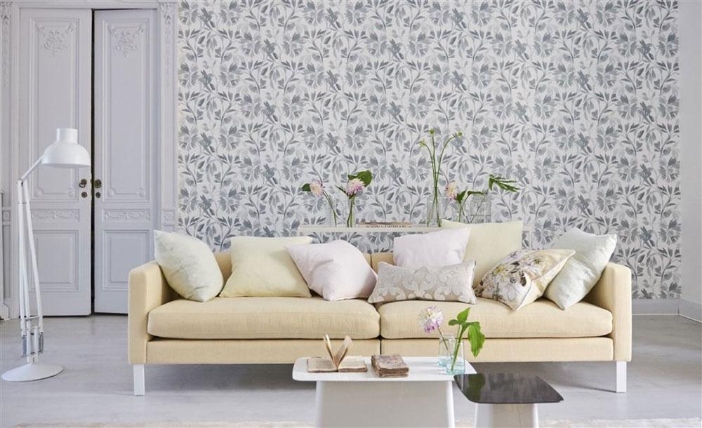 home_Banner-Textiles