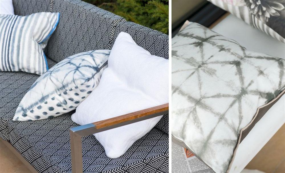 home_Banner-Textiles_2