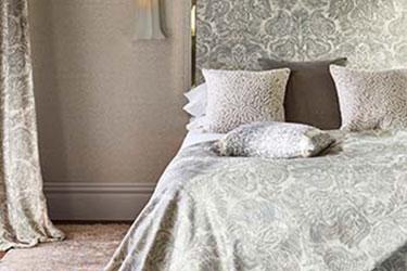 style-library_zoffany-damask-fabric